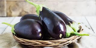 comment cuisiner les aubergines comment cuisiner l aubergine nos idées recettes