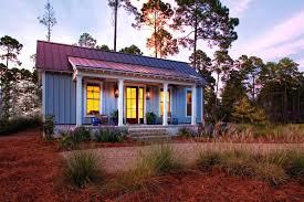 small farm house plans small farm houses designs modern farm home house contemporary