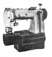 comprehensive singer sewing machine model list classes 300 399