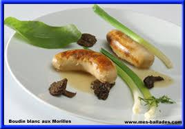 spécialité normande cuisine les specialites culinaires br de l orne br 61 br en normandie