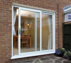 Framing Patio Door Patio Andersen Windows Doors Exterior Sliding