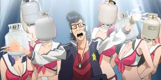 king of the hill king of the hill images hank hill space dandy hd wallpaper and