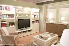 decorating home design with interior design plus furniture living