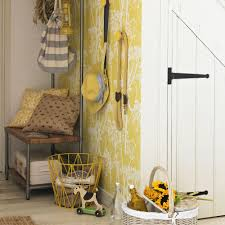 classic country hallway hallway decorating ideas small hallway ideas ideal home
