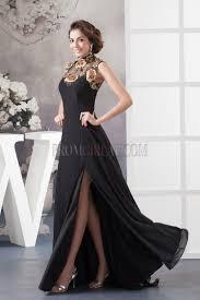 black dresses for wedding 45 with black dresses for wedding