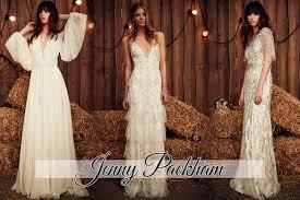 of the dresses the designer wedding dresses 2016 summer