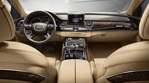 new 2018 audi a8 next generation review latest film news