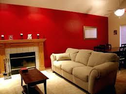 interior paint ideas pictures u2013 alternatux com