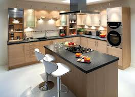 kitchen appliances deals best kitchen appliance deals find matching appliances kitchen