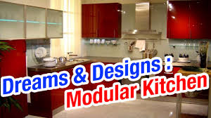 dreams and designs with interior designer madhuri hmtv special dreams and designs with interior designer madhuri hmtv special program youtube