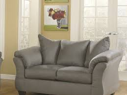 Sofa Bed For Sale Cheap by Best 20 Cheap Couches For Sale Ideas On Pinterest Cheap Desks