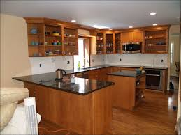 100 kitchen wall cabinets with glass doors glass door