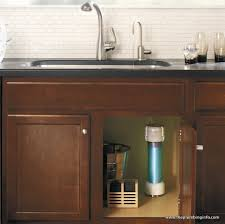 hansgrohe talis s kitchen faucet bath4all hansgrohe 04301800 steel optik talis s cold only