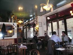 french virtual cafe lunch in paris for 10 to 25 dollars