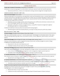 Resume Online Doc Maker Buyer by Executive Resume Samples Professional Resume Samples