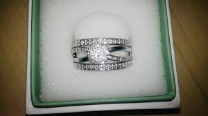 wedding ring sets south africa wedding ring clasf