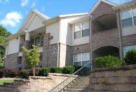 High Ridge Apartments Athens Ga by Beztak Properties U0027s Residential Apartments Portfolio