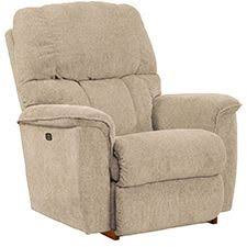 recliners on sale furniture sale discount furniture la z boy