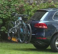 porta bici da auto portabici auto portabici posteriore copricatena bicicletta