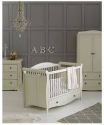 Baby Nursery Furniture Sets Uk Baby Cot Beds Cot Bed Accessories Mothercare Baby Crib Image