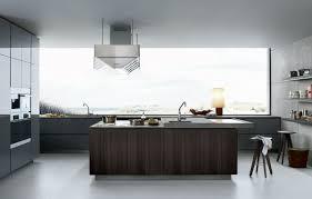 cuisine varenna varenna des cuisines design et élégantes artex ventura