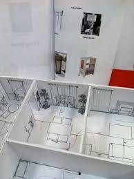Interior Design Courses Qld Interior Design Concept Development Boards Duong Designs
