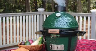 Green Egg Kitchen - life member green egg giveaway university of florida alumni