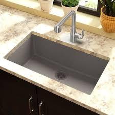 kitchen sinks ideas kitchen faucets sinks traditional kitchen sink ideas