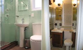 bathroom remodel ideas before and after small bathroom designs pictures uk page home design