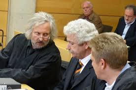 Finanzamt Bad Kissingen Zwei Jahre Acht Monate Haft Für Laudenbach