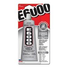 Upholstery Glue For Cars E 6000 Automotive U0026 Indus Household Glues Cements Ace Hardware