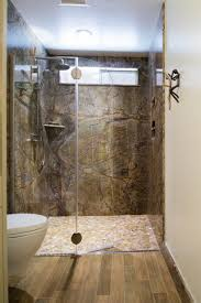 bathroom finishing ideas bathroom awesome bathroom remodelers design ideas showing brown