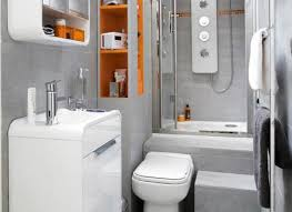 best small bathroom designs small bathroom design inspiring small bathroom design avaz