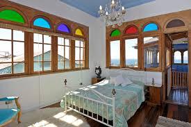 design house studio valparaiso romantic suite in family home in valparaiso chile in valparaiso