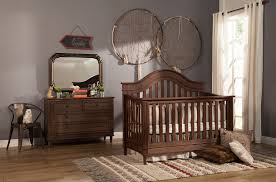 Davenport Nursery Furniture by Baby Furniture Packages Baby Crib And Dresser Online Baby