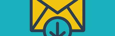 tutorial membuat wordpress lengkap pdf tutorial wordpress membuat fitur kirim email link download setelah