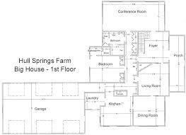 Big Floor Plans Big Houses Floor Plans Magnificent 34 Ghana House Plans
