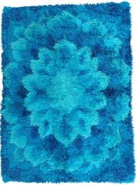 Scandinavian Area Rugs by 240 Best Rya Images On Pinterest Textile Patterns Rug