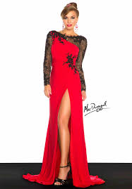 classy prom dresses ideas wedding decor and design 4 photos of the