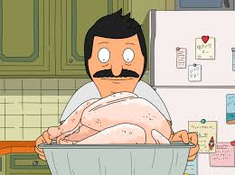 another way to say happy thanksgiving bob u0027s burgers recap what the gayle vulture