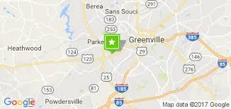 Greenville Upholstery Allen U0027s Customs Upholstery Greenville Sc 29611