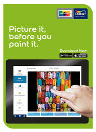 35 best dulux visualizer app images on pinterest colours the o