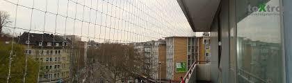 taubenabwehr balkon taubenabwehr referenzen toxtron in essen oberhausen kammerjäger