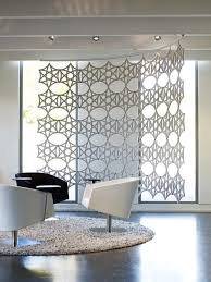 Nexxt By Linea Sotto Room Divider Airflake Airflake Acoustic Room Divider Scheiding Kast Wand