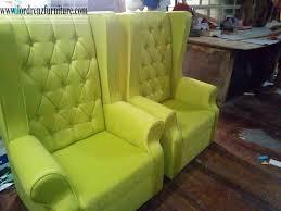 sofa mart davenport iowa sofa mart davenport ia www looksisquare com