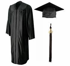 college cap and gown order cap gown graduation valencia college