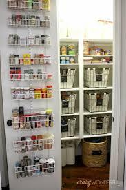 hanging door pantry organizer pantry doors with tin fronts full size of kitchen cheap pantry doors houzz pantry doors wire pantry door organizer door