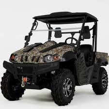black friday tractor supply sale massimo msu 500 efi side by side utv at tractor supply co