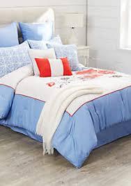 One Direction Comforter Set Home Accents Bed Sets Belk