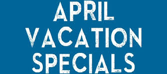 cape cod april school vacation getaway packages for families 2016